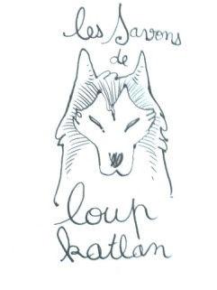 Les savons de loup katlan