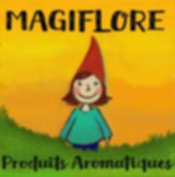 Magiflore