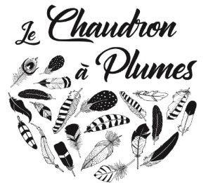 Chaudron à Plumes