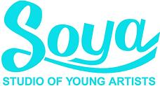 logo_soya_wix.png