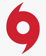 116-1160990_transparent-hurricane-symbol-png-transparent-png-hurricane-logo.png