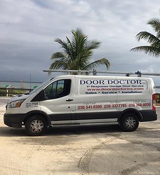 doordoctor1-fw-5c8f9cbf04708.png