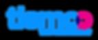 Logo_tismoo.png