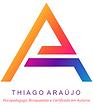 logo_thiago_araújo3.png