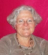 Rosemary-White-FINAL.jpg