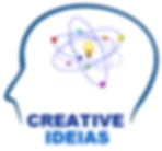 logo_creative 2.PNG