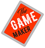 the game maker.png
