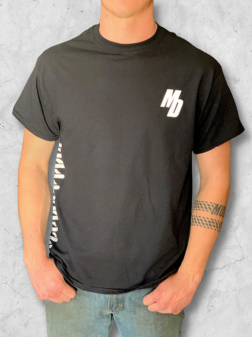 Kings of Suspension T-Shirt