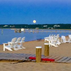 CBC Full Moon
