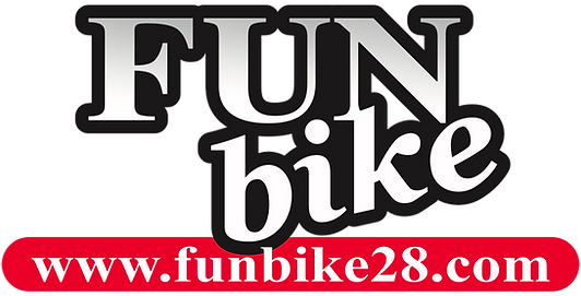 LOGO FUN BIKE.png