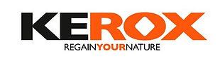 logo_kerox.jpg