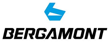 Logo Bergamont HD.png