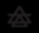 HerbohemeLogoRGB_Symbole.png
