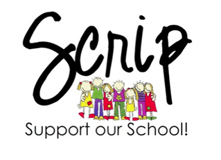 Buy Scrip Gift Cards