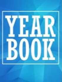 2019-2020 Yearbook