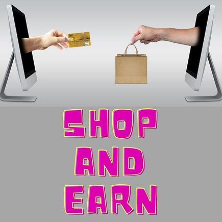 shop and earn.jpg