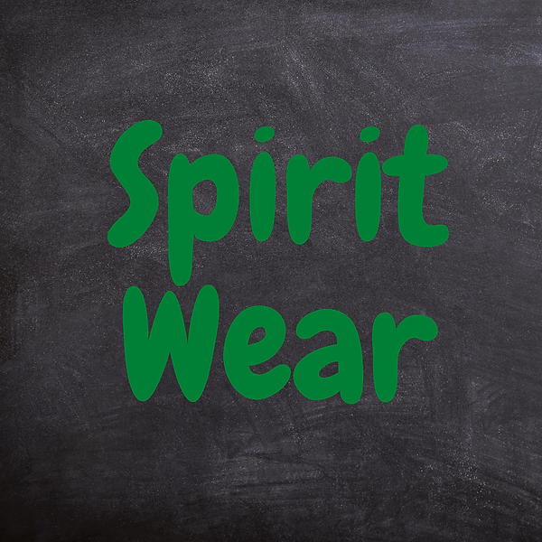 Spirit Wear.png