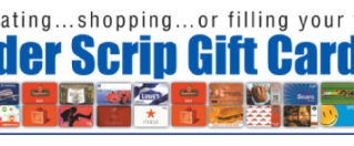 Current - Buy Gift Cards & Donate to Forest Grove