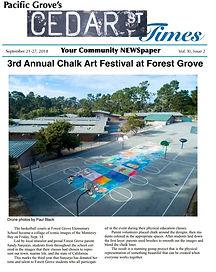 3rd annual chalk art.jpg