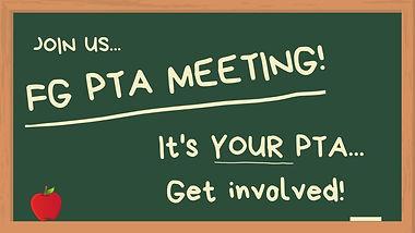 FGPTA Meeting.jpg