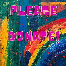 Please donate.jpg