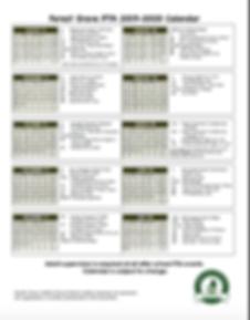 PTA Calendar 2019_2020 updated.png