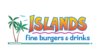 Dine Out at Islands - January 28th