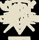 Cheiftans_B&Cream_reversed_trans_Logo.pn