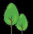 Mumspurplescarf_tree.png