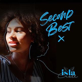 Second Best_v2.jpg