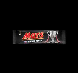 Mars_thumnail