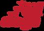 2 reddogs_updated logo.png