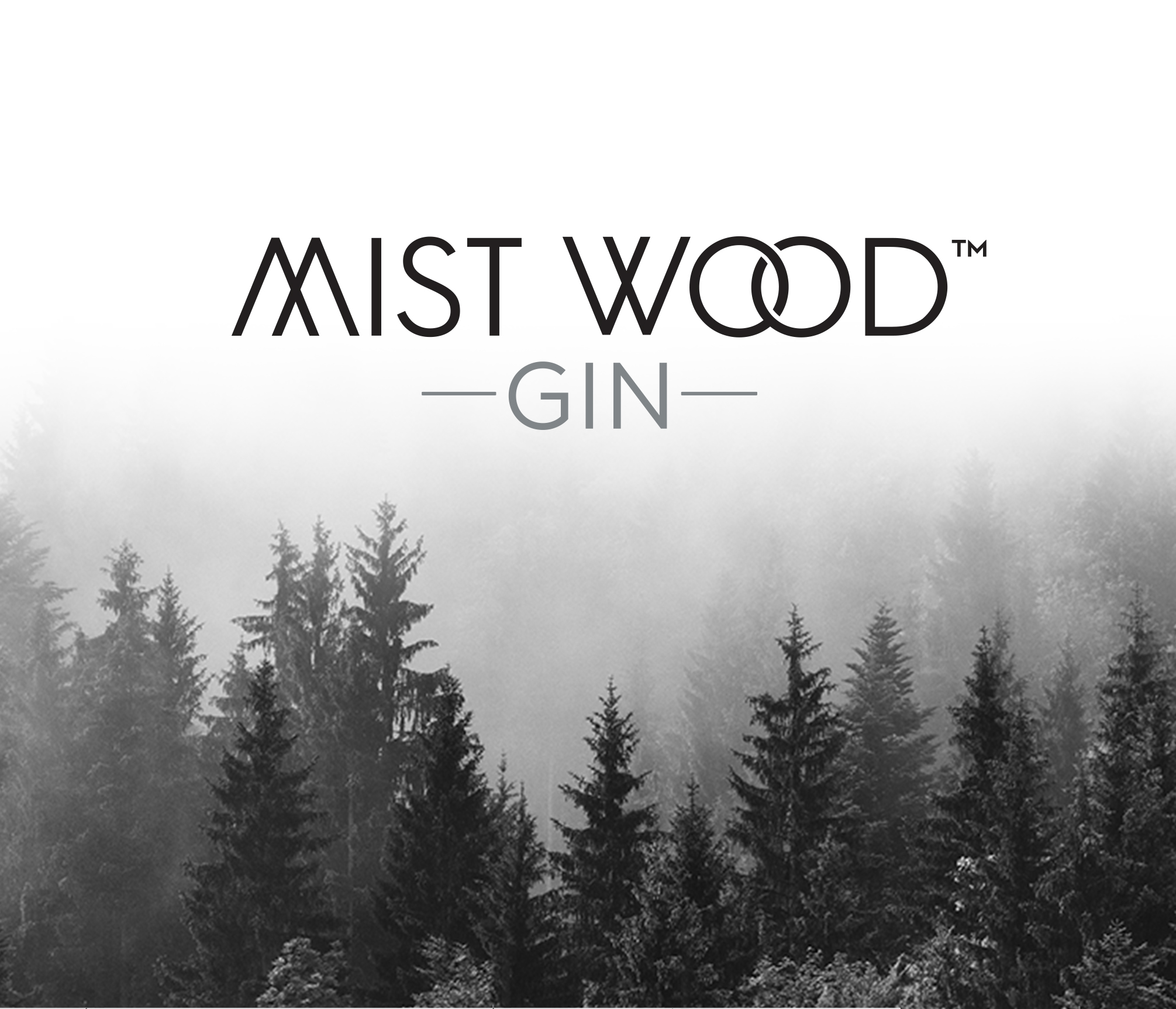 Mistwood_thumnail