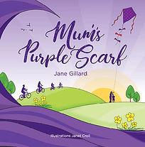 Mums Purple Scarf_cover_only.jpg