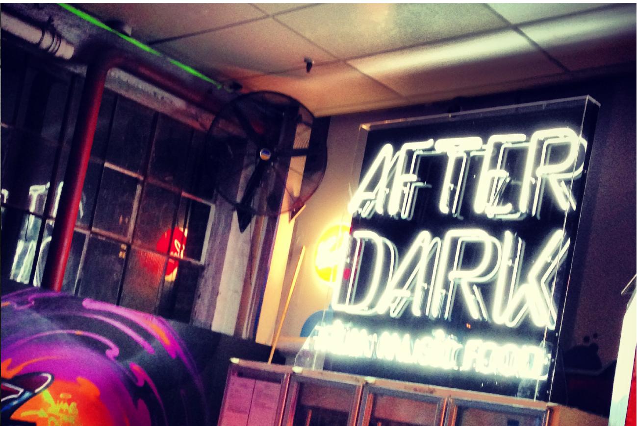 After-Dark_0000_Layer-1