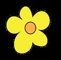 Mumspurplescarf_yellowflower.png