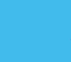 Ravensbourne-Artboard 1 copyDIAGONAL_LIN