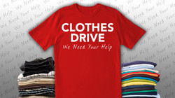 clothes+drive_wide_t