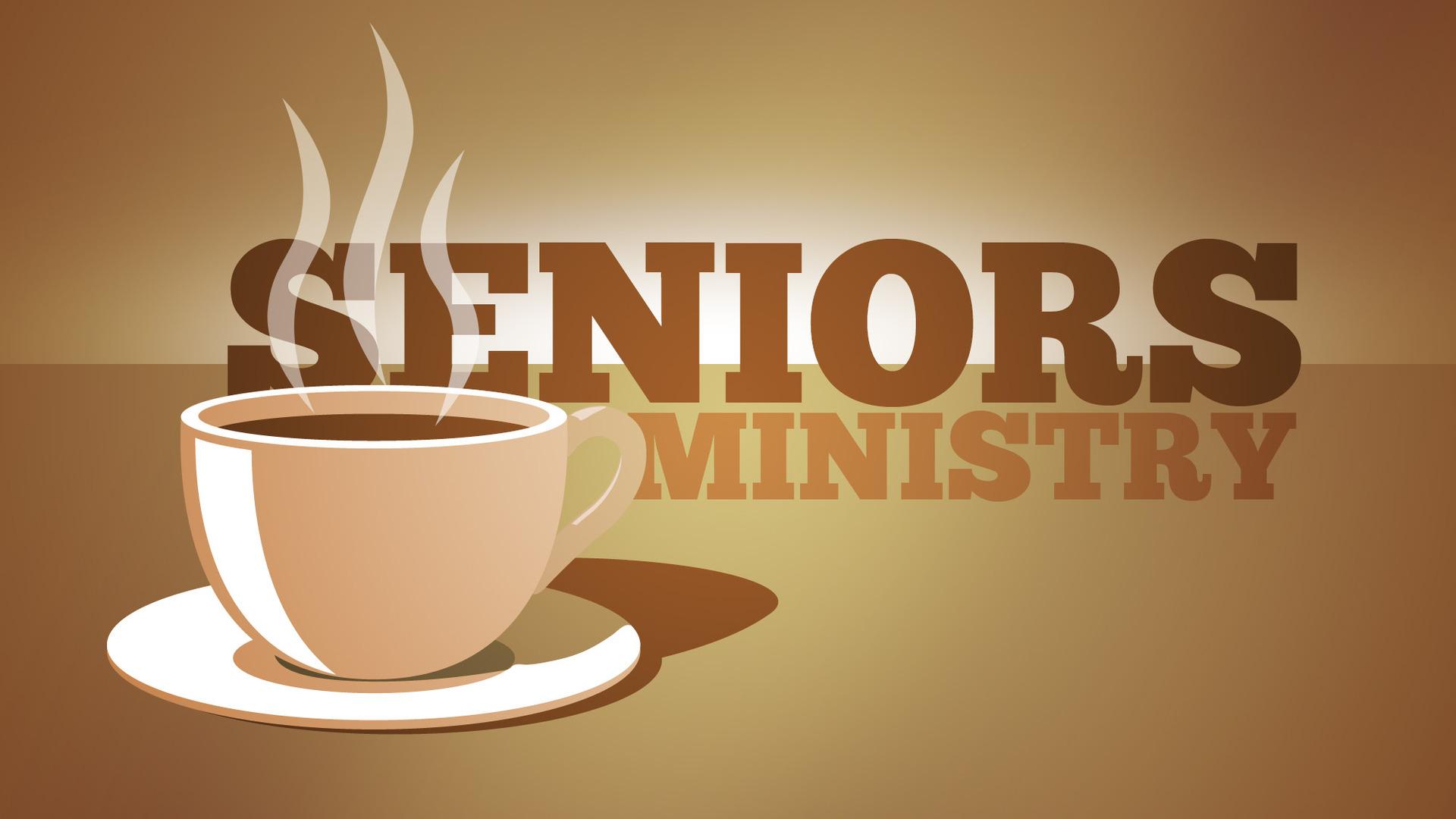 seniors_ministry-title-2-still-16x9