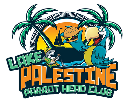 logo-palestine-final-withoutmarg (3).png