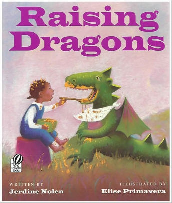 Raising Dragons.jpg