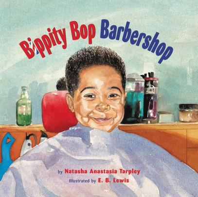 Bippity Bop Barbershop.jpg