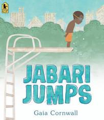 Jabari Jumps.jpg