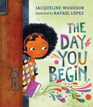The Day You Begin.jpg