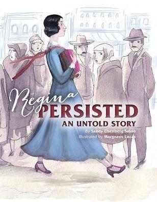 Regina Persisted- An Untold Story.jpg