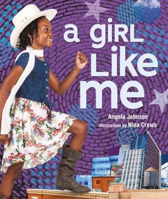 A Girl Like Me.jpg