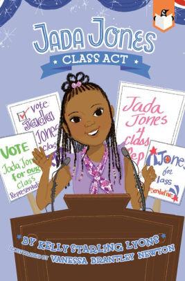 Jade Jones Class Act.jpg