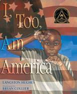 I, Too, Am American.jpg