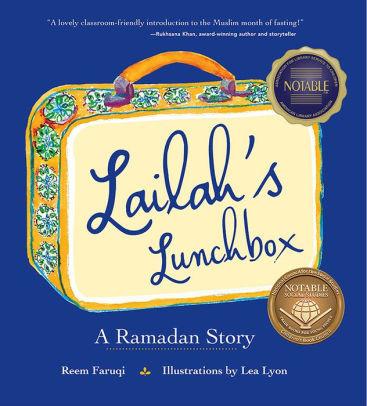 Lailah's Lunchbox- A Ramadan Story.jpg