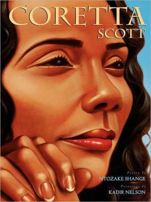 Coretta Scott.jpg